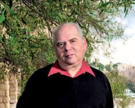 """ד""""ר מרק סילברמן"""